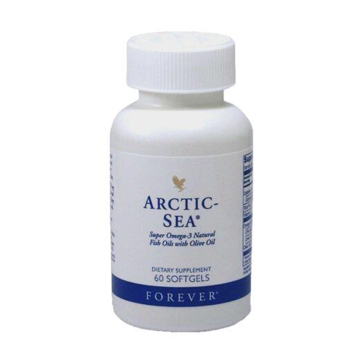 articsea-big