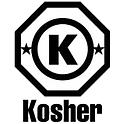 forever-cert-kosher