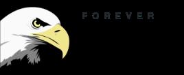 Forever Wanniaga