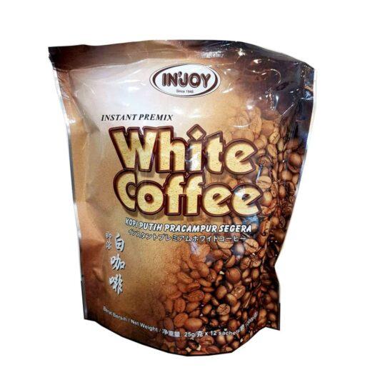 whitecoffee-big